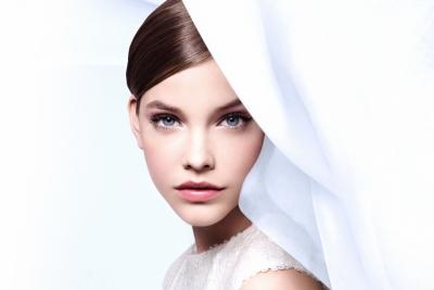 Baby Face Beauty Uygulaması Nasıl Etki Eder?