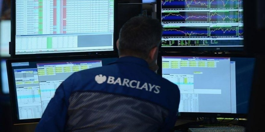 Küresel piyasalar Powell sonrası negatif seyrediyor