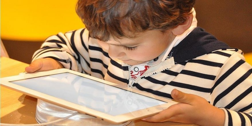 MEB 'Bedava tablet başvurusu' dolandırıcılığına karşı vatandaşları uyardı