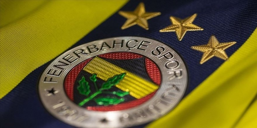Fenerbahçe, 1959'dan önce kazandığı şampiyonlukların Süper Lig'e dahil edilmesi için TFF'ye başvurdu
