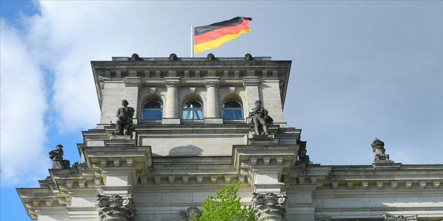 İsviçre'nin mali denetim otoritesi başkanı Almanya denetleme üst kurumu BaFin'i yönetecek
