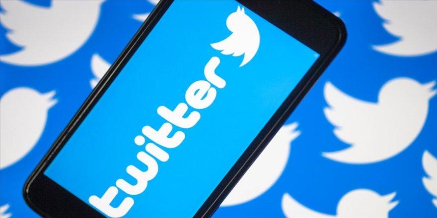 Twitter'ın Üst Yöneticisi Dorsey ilk tweetini kripto para olarak 2,9 milyon dolara sattı