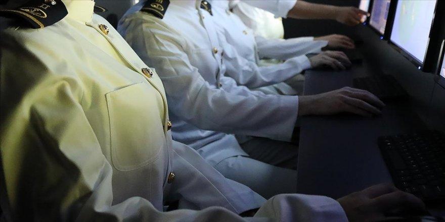 Yurt dışındaki gemi adamlarının belge geçerlilik süresi 30 Haziran'a kadar uzatıldı