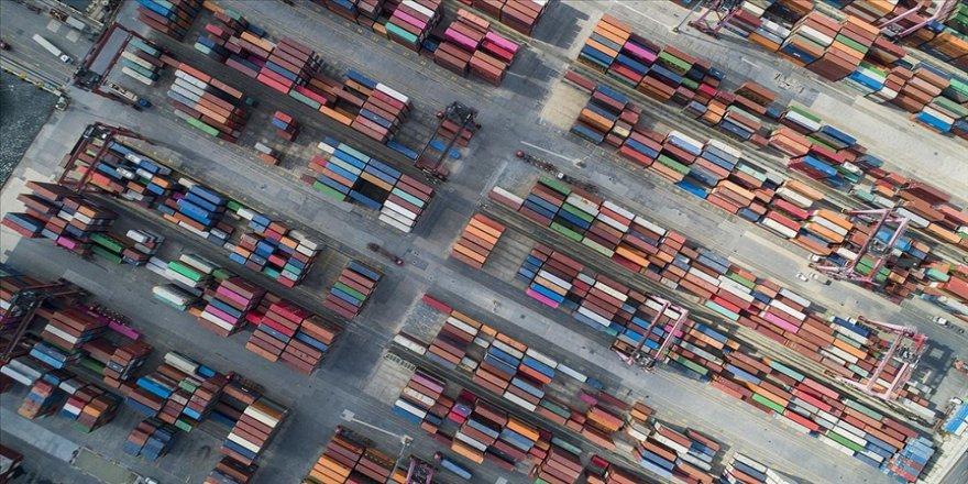 Konteyner yokluğu dış ticareti olumsuz etkiliyor