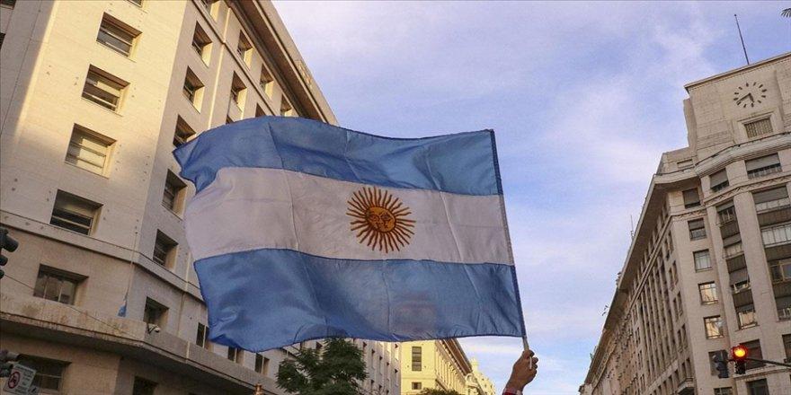 Arjantin'de yapılan son askeri darbenin üstünden 45 yıl geçti