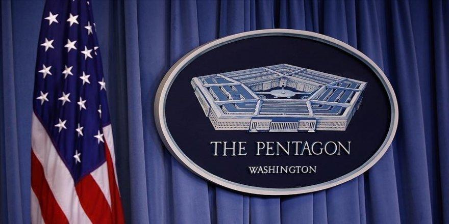 Pentagon Teksas'taki iki üssünde göçmen çocuklara yer tahsis etti