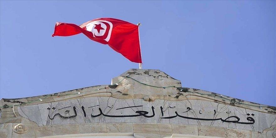 Tunus, yurt dışına kaçırılan paraların ülkeye geri getirilmesine ilişkin BM'de sunulan karar taslağını onayladı