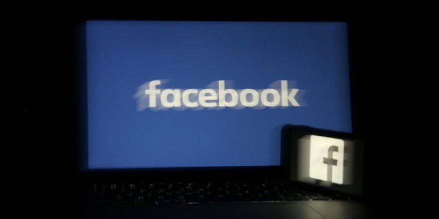 Facebook: Çinli bilgisayar korsanları, sahte hesaplar üzerinden Uygurları hedef alıyor