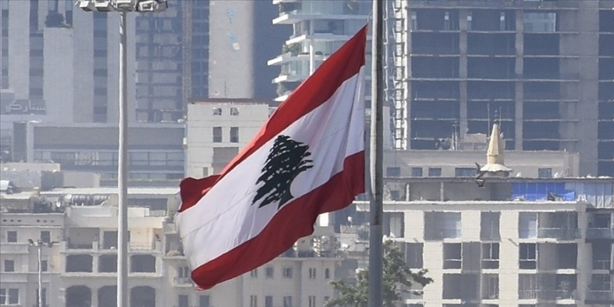 IMF: Lübnan'da ekonomik reformların uygulanması için hükümetin kurulması gerekli