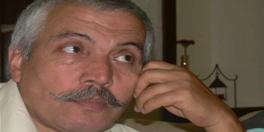 CHP'den Adnan Üner açıklaması