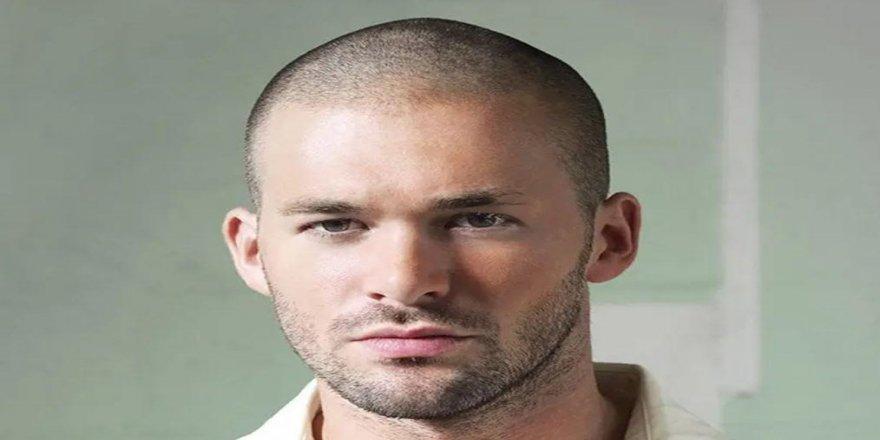 Saç Simülasyonu Nasıl Yapılır?