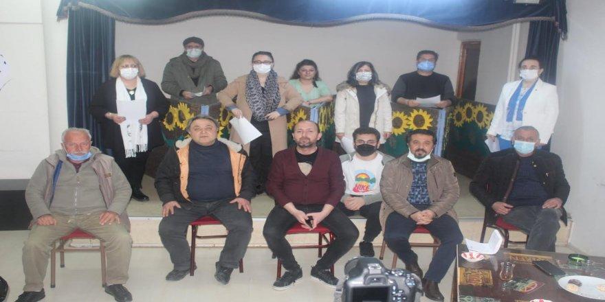 Gebze'den Türkiye'ye kıvılcım yakıldı