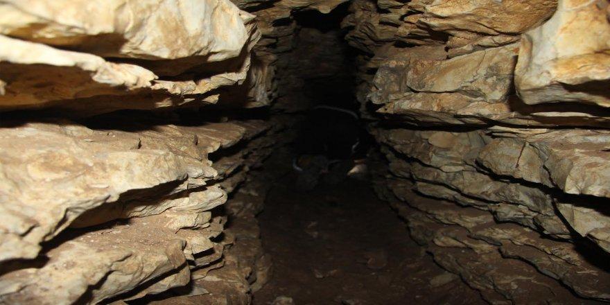 Arkeolojinin Yeni Keşfi Kocaeli'nden