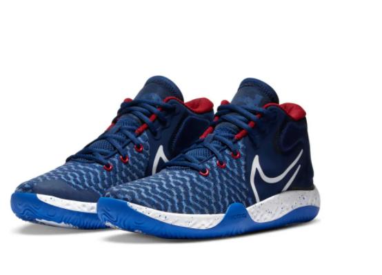 Nike Basketbol Ayakkabısı Özellikleri ve Modelleri