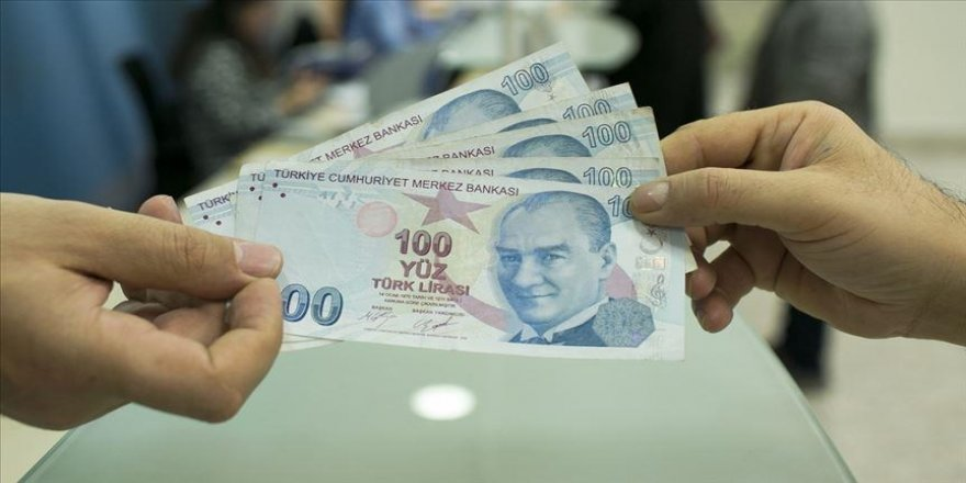 Hak-İş ve Türk-İş kamu işçisinin zam görüşmelerini birlikte yürütecek
