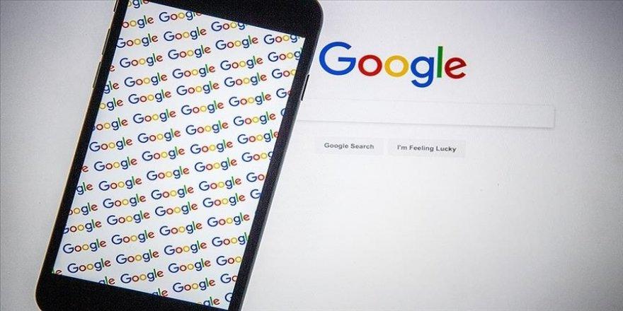 Google hakkındaki rekabet soruşturmasında sözlü savunma toplantısı yapıldı