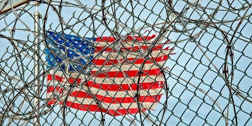 Honduras Devlet Başkanı Hernandez'in kardeşine uyuşturucu kaçakçılığından ABD'de ömür boyu hapis