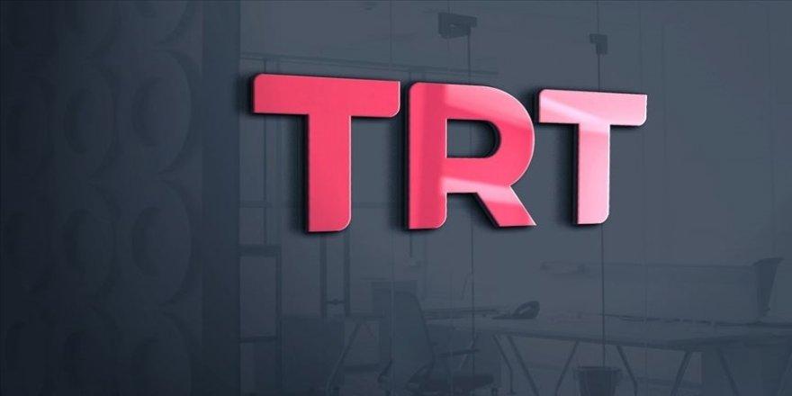 TRT 2 nisan ayında her akşam farklı bir filmi ekrana getirecek