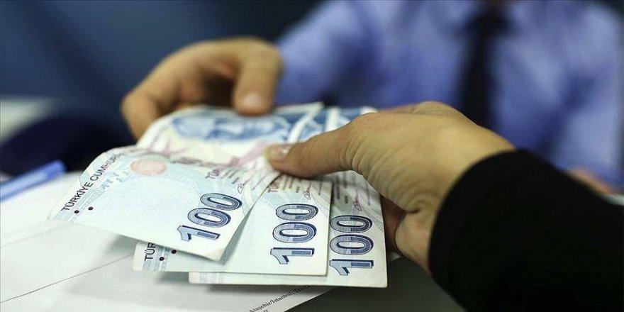 15 Temmuz şehit yakınları ve gazilerine ödenen destek 1500 liraya çıkarıldı