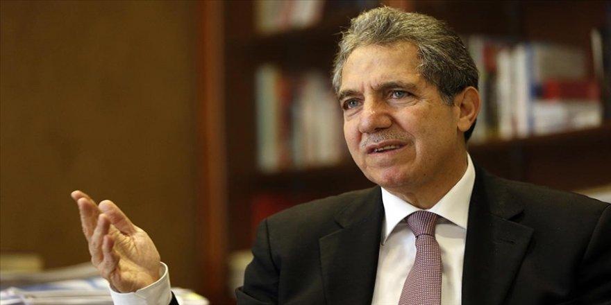 Lübnan Maliye Bakanı temel ürünlere verilen sübvansiyonun 2 ay içinde biteceği uyarısında bulundu