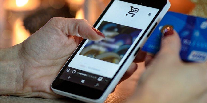 Ramazan ayında mobil cihazlardan alışverişin artması bekleniyor