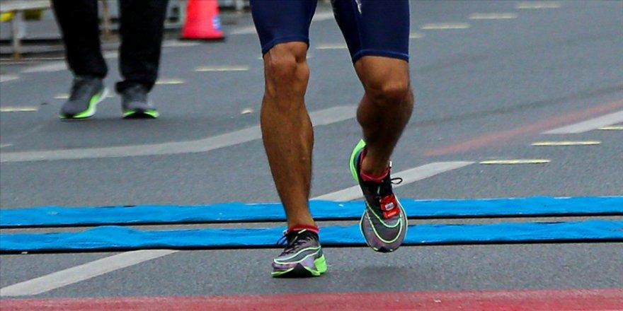 İstanbul Yarı Maratonu, yıldızlar geçidine sahne olacak