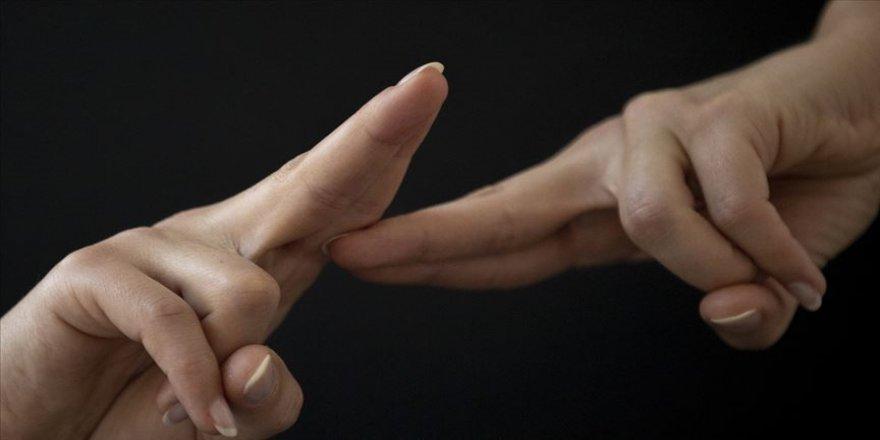 Türk İşaret Dili bireysel desteği için başvurular e-Devlet'ten de yapılacak