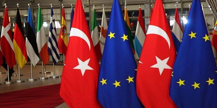 Uzmanlara göre AB başkanlarının Türkiye ziyareti pozitif gündeme katkı sağlayacak