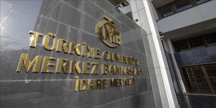 Merkez Bankası Mart Ayı Fiyat Gelişmeleri Raporu yayımlandı