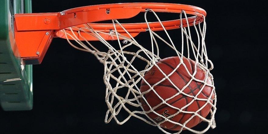 FIBA Şampiyonlar Ligi'nde 8'li finale ev sahipliği yapacak takım yarın açıklanacak