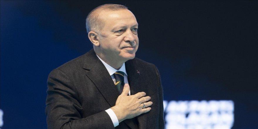Bakanlar, İtalya Başbakanı Draghi'nin Cumhurbaşkanı Erdoğan'a yönelik sözlerini kınadı