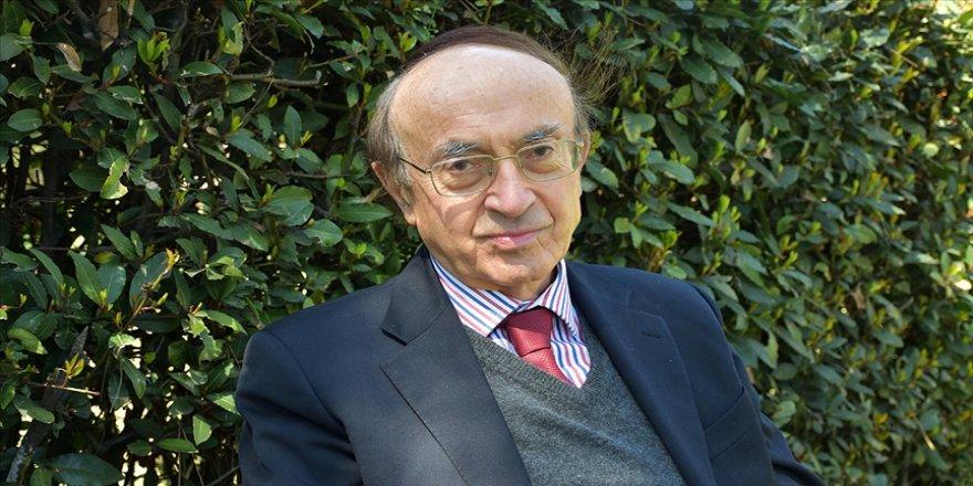 Eski İtalyan Büyükelçi Marsili: Diktatörlük olarak tanımlanacak bir ülke göremiyorum