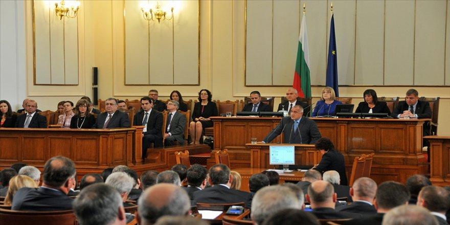 Bulgaristan'ın yeni parlamentosunda Türk ve Müslüman kökenli 27 milletvekili yer alacak