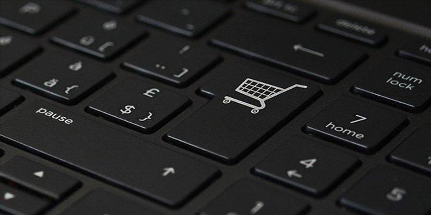 e-Ticaret yerel firmalara ulusal marka olmanın kapılarını açıyor