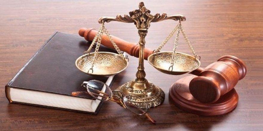 Ceza Hukukunda Müsadere Nedir?