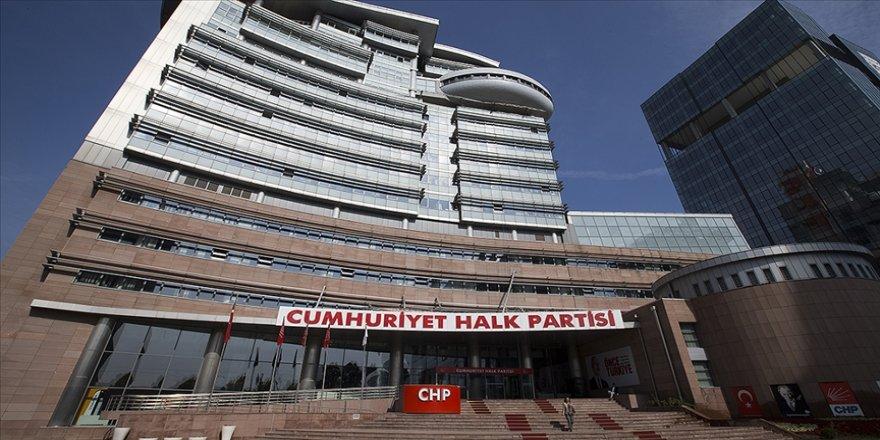 CHP 'Hep Birlikte' projesi ile gençlerin sorunlarının çözüm yollarını arayacak
