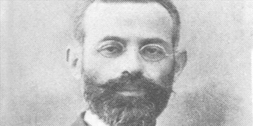Bir hekim bestekar: Mehmet Suphi Ezgi