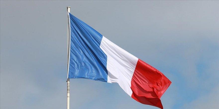 Fransa: Lübnan'ın çıkarları yerine kişisel çıkarlarını tercih edenlere karşı eyleme geçmekten çekinmeyiz