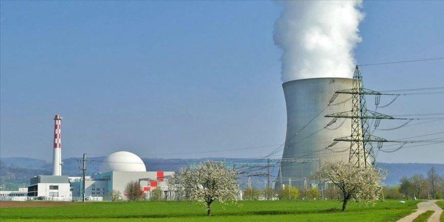 Japonya'da Kaşiwazaki-Kariwa Nükleer Santrali 'güvenlik' sebebiyle yeniden faaliyete geçirilmeyecek