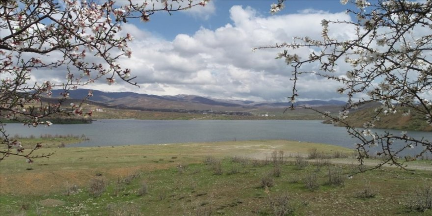 Bingöl'deki baraj ve HES'ler ekonomiye yıllık 1 milyar 745 milyon lira gelir sağladı
