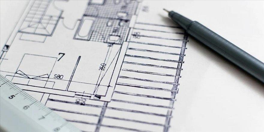Çevre ve Şehircilik Bakanlığının 8 projesinde yeni mezun mühendis ve mimarlar görev alacak