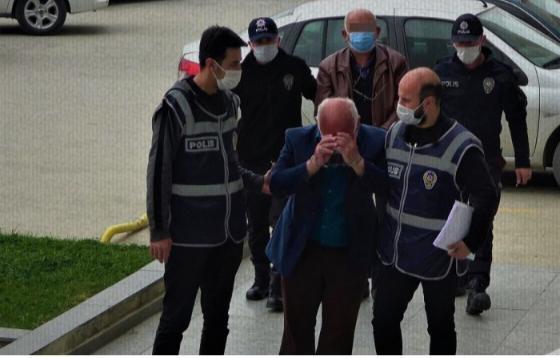 Gebze'de zihinsel engelli kadını kaçırarak tecavüz ettikleri iddia edilen zanlılar yakalandı