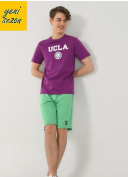 Tişört Modelleri Nelerdir?