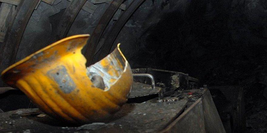 Kolombiya'da su baskını sonucu kaçak altın madeninde mahsur kalan 11 madencinin cesedine ulaşıldı