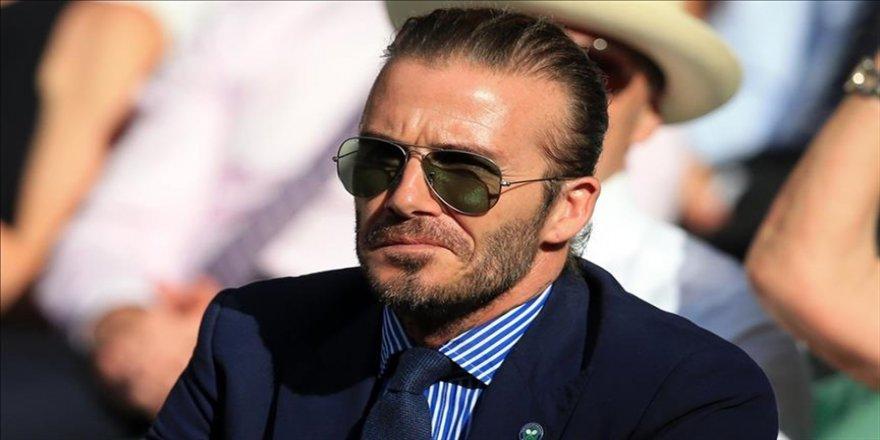 """Futbolun eski yıldızları, """"Avrupa Süper Ligi""""ni eleştirdi"""