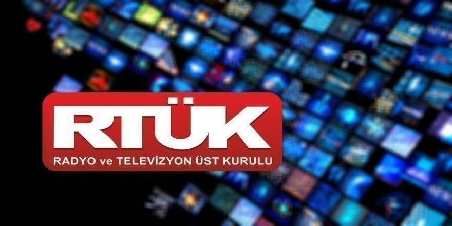"""RTÜK, CHP Grup Başkanvekili Altay'ın """"Menderes benzetmesi"""" yaptığı yayınla ilgili inceleme başlattı"""