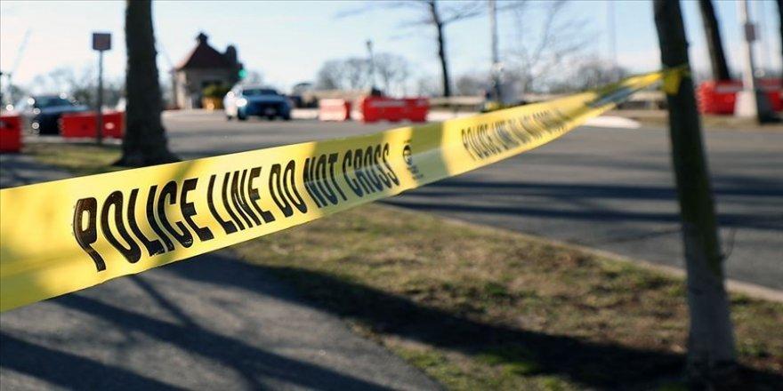 ABD'de siyahi genç kızın öldürülmesi polis şiddetini yeniden gündeme taşıdı