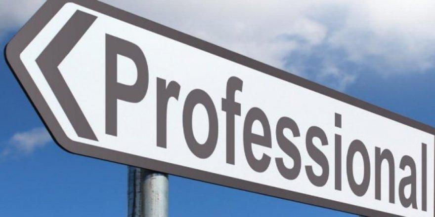Profesyonel Çeviri Hizmetleri İçin Püf Noktaları
