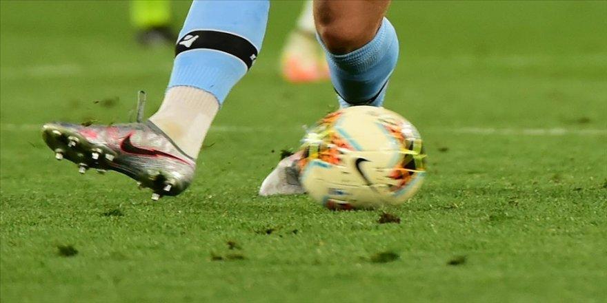 İtalya Kupası'na gelecek sezondan itibaren sadece 1. ve 2. Lig takımları katılabilecek