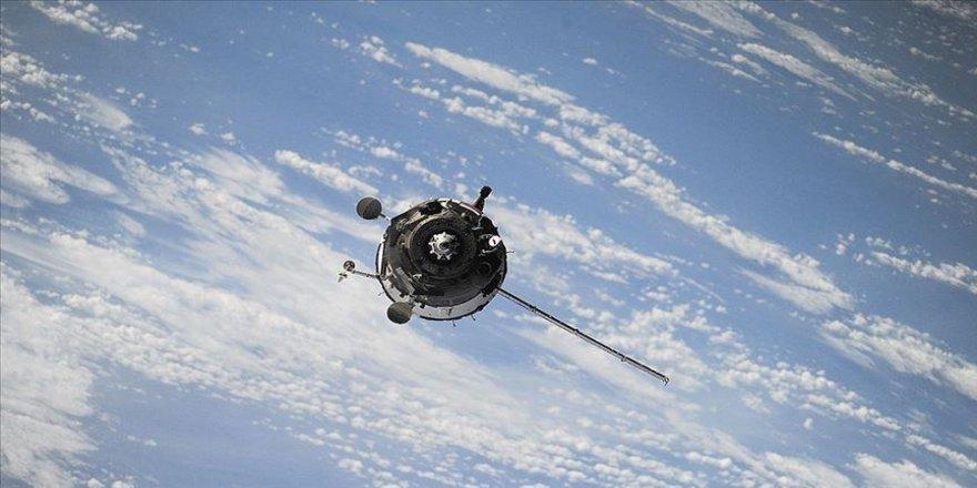Çin: Yörüngeden çıkan roketin herhangi bir zarara yol açma ihtimali oldukça düşük
